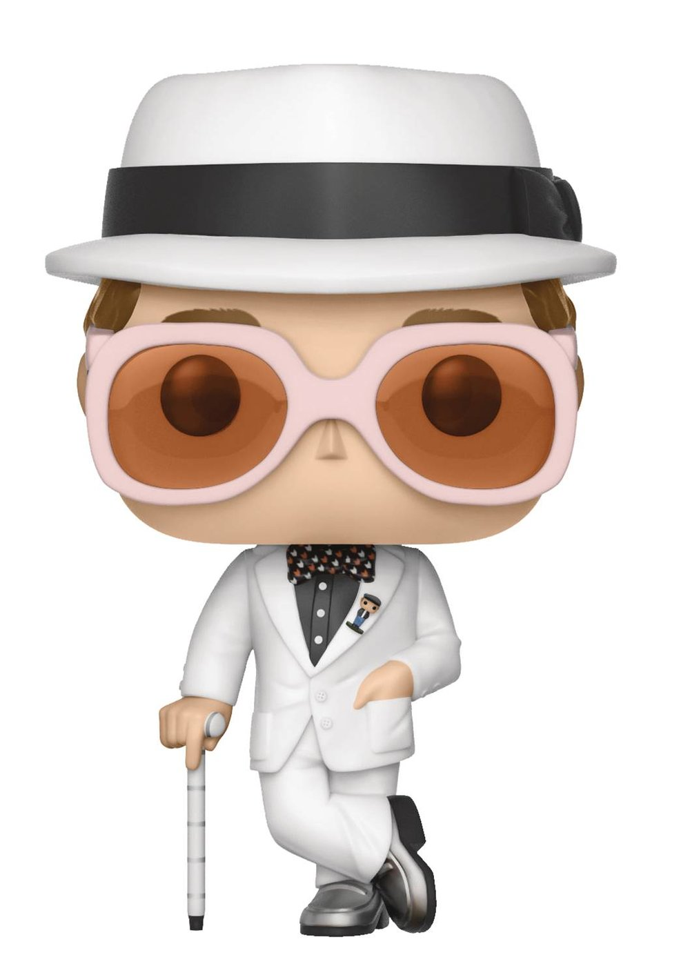 POP ROCKS ELTON JOHN GREATEST HITS VINYL FIGURE.jpg