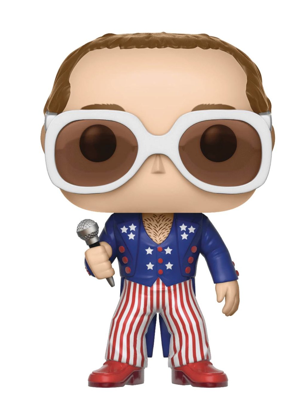 POP ROCKS ELTON JOHN RED WHITE BLUE VINYL FIGURE.jpg