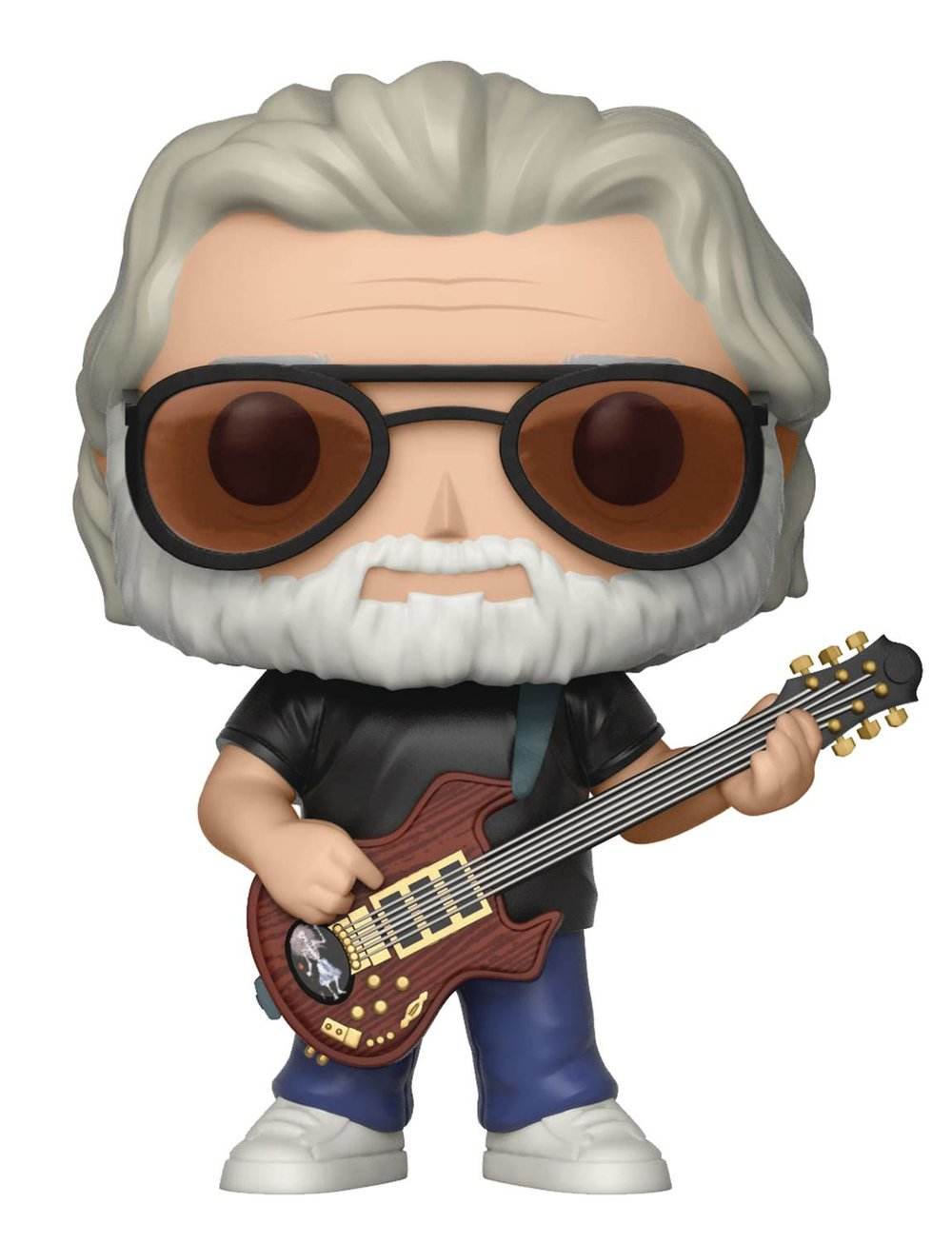 POP ROCKS JERRY GARCIA VINYL FIGURE.jpg