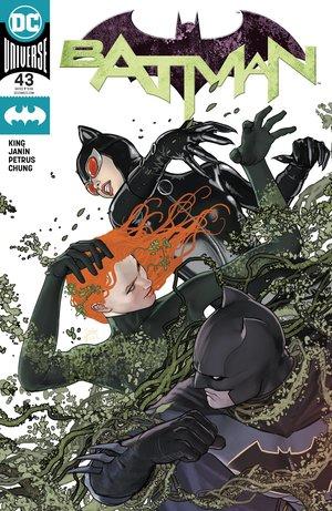 BATMAN+43.jpg