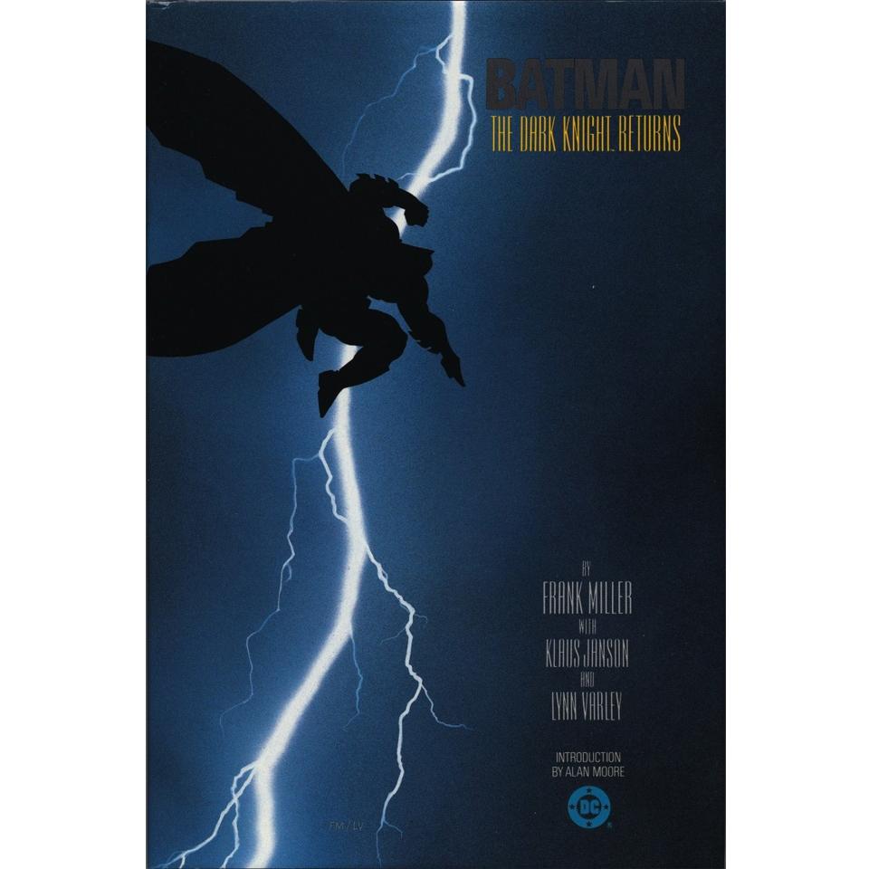 Batman-The-Dark-Knight-Returns-comic-cover.jpg
