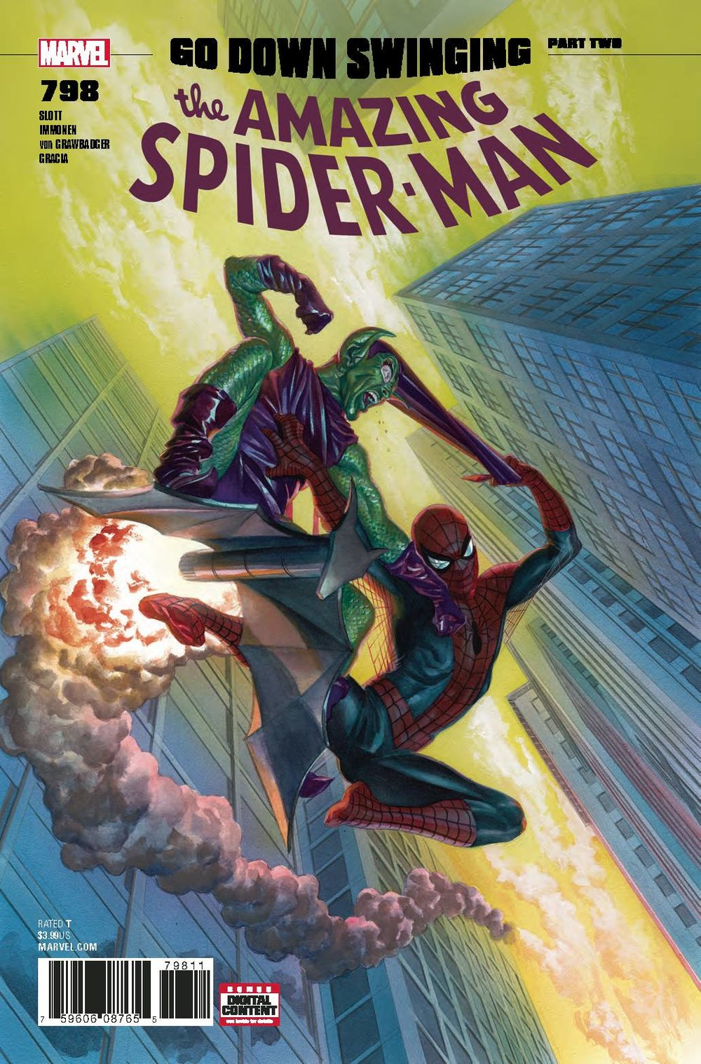 AMAZING SPIDER-MAN 798 LEG.jpg
