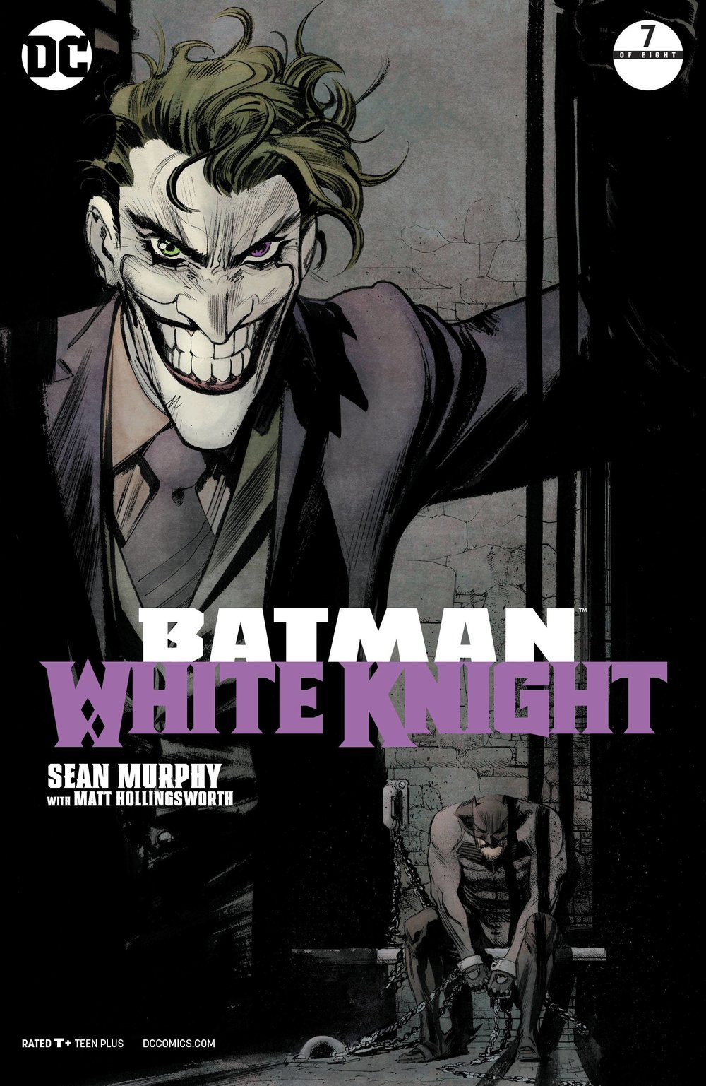 BATMAN WHITE KNIGHT 7 of 8.jpg