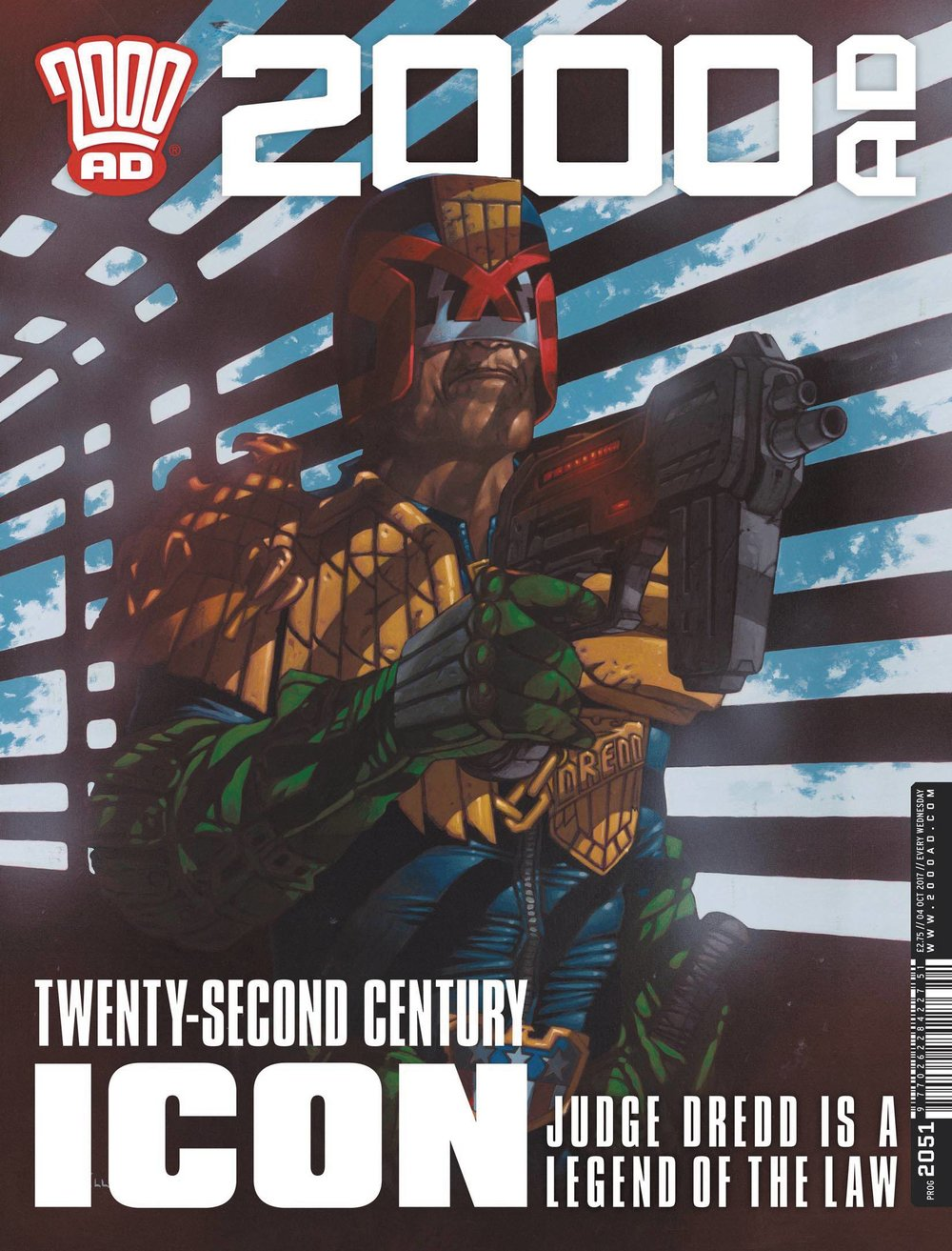 2000 AD PACK FEB 2018 92.jpg