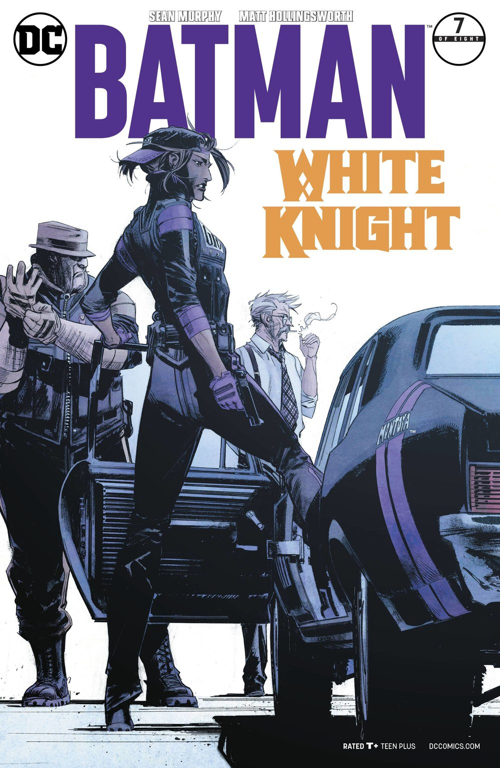 BATMAN WHITE KNIGHT 7 of 8 VAR ED.jpg