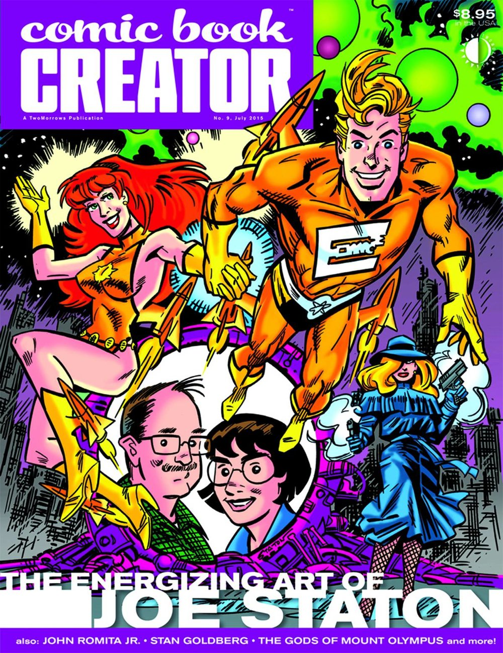 COMIC BOOK CREATOR 9.jpg