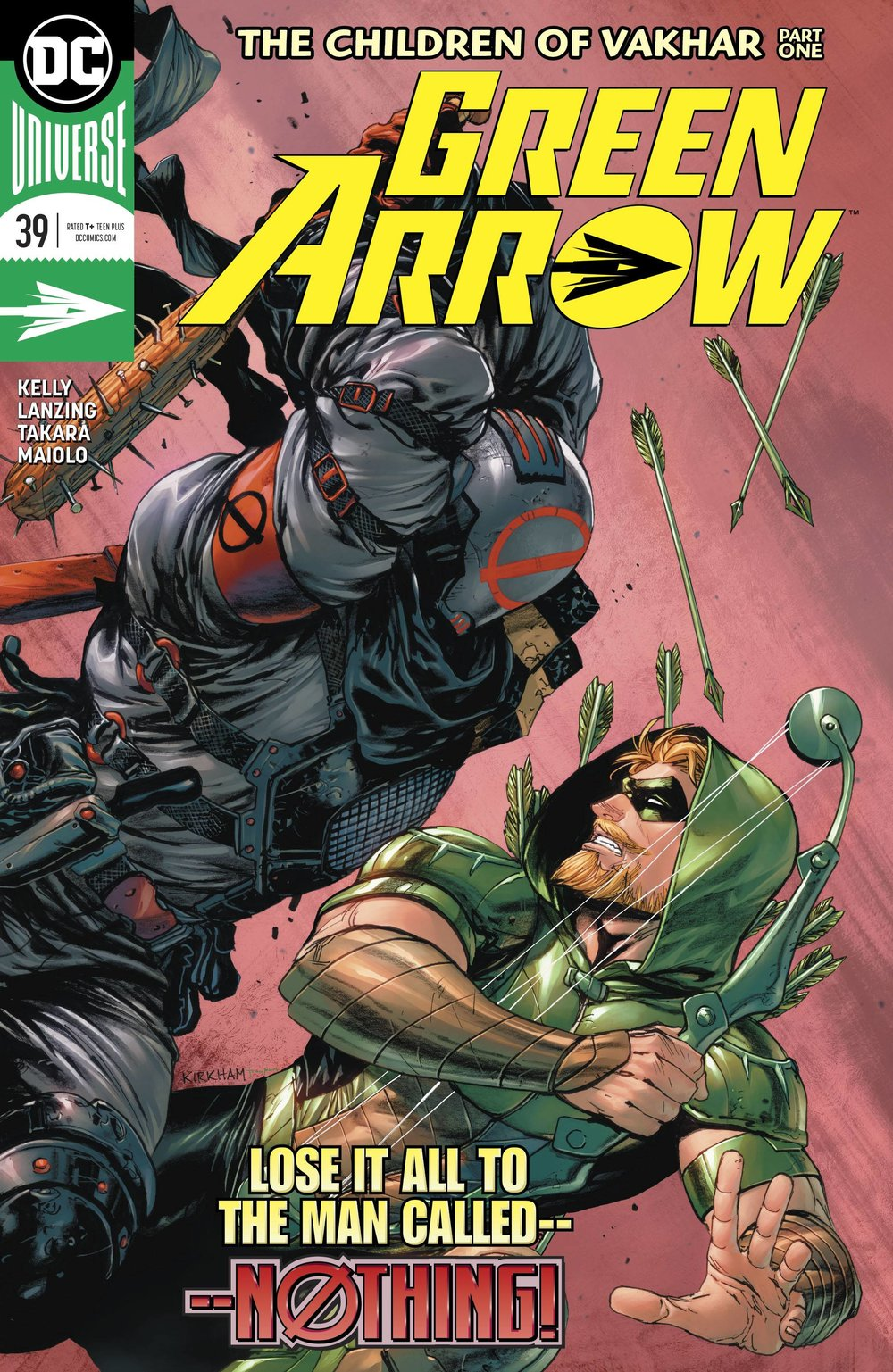 GREEN ARROW 39.jpg