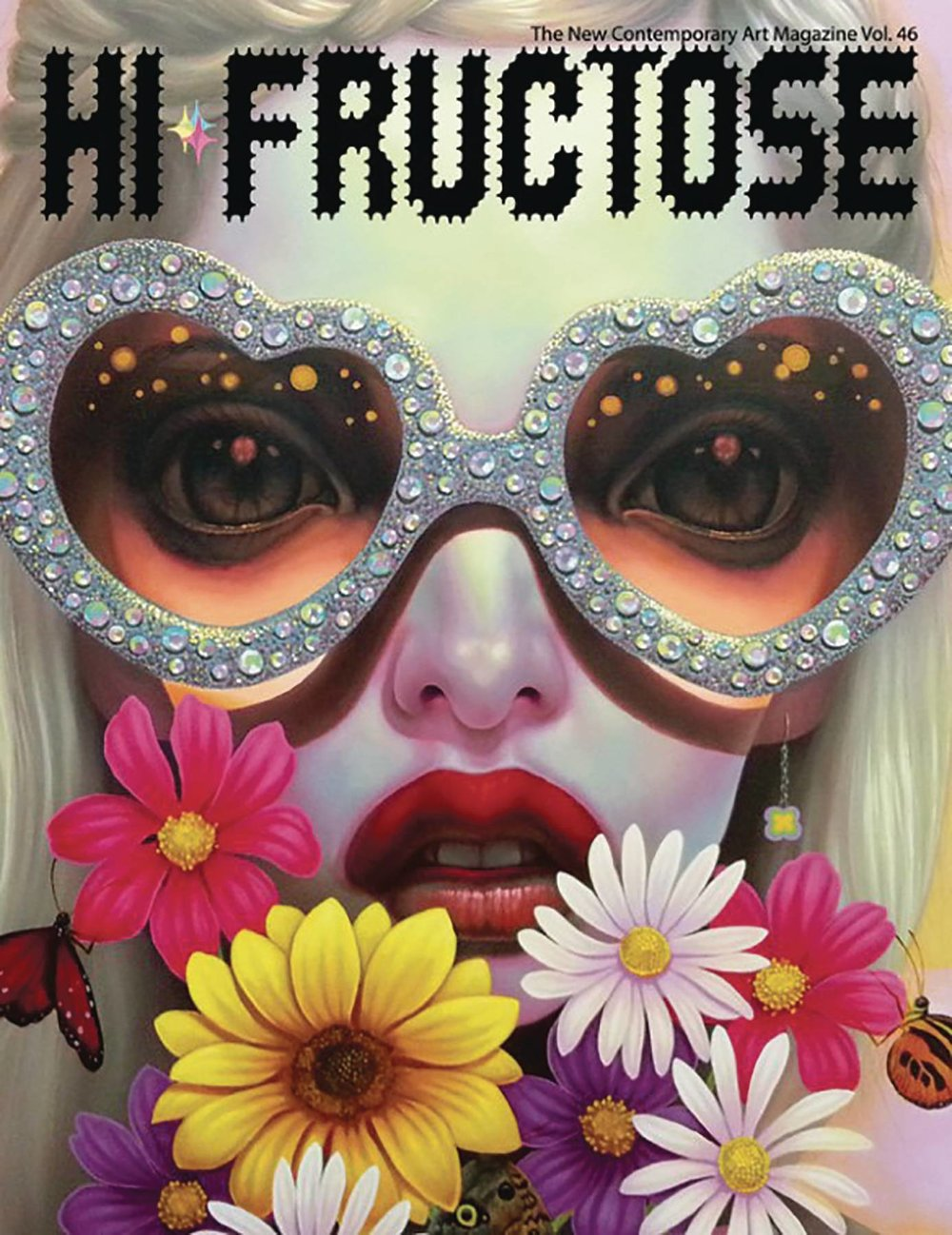 HI FRUCTOSE MAGAZINE QUARTERLY 47.jpg