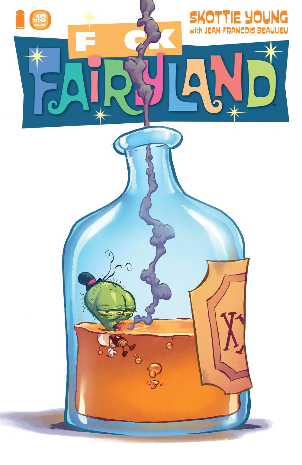 I HATE FAIRYLAND 18 CVR B F_CK (UNCENSORED) FAIRYLAND VAR.jpg