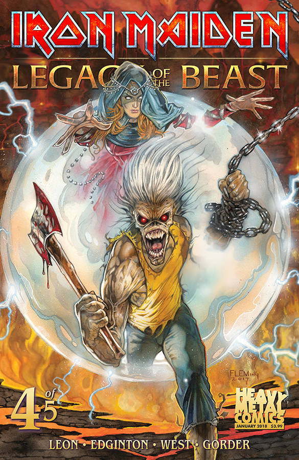 IRON MAIDEN LEGACY OF THE BEAST 4 of 5 CVR A CASAS.jpg