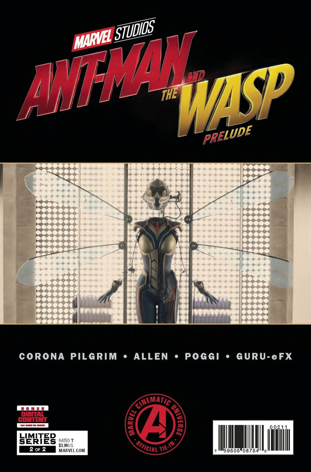 MARVELS ANT-MAN AND WASP PRELUDE 2 of 2.jpg