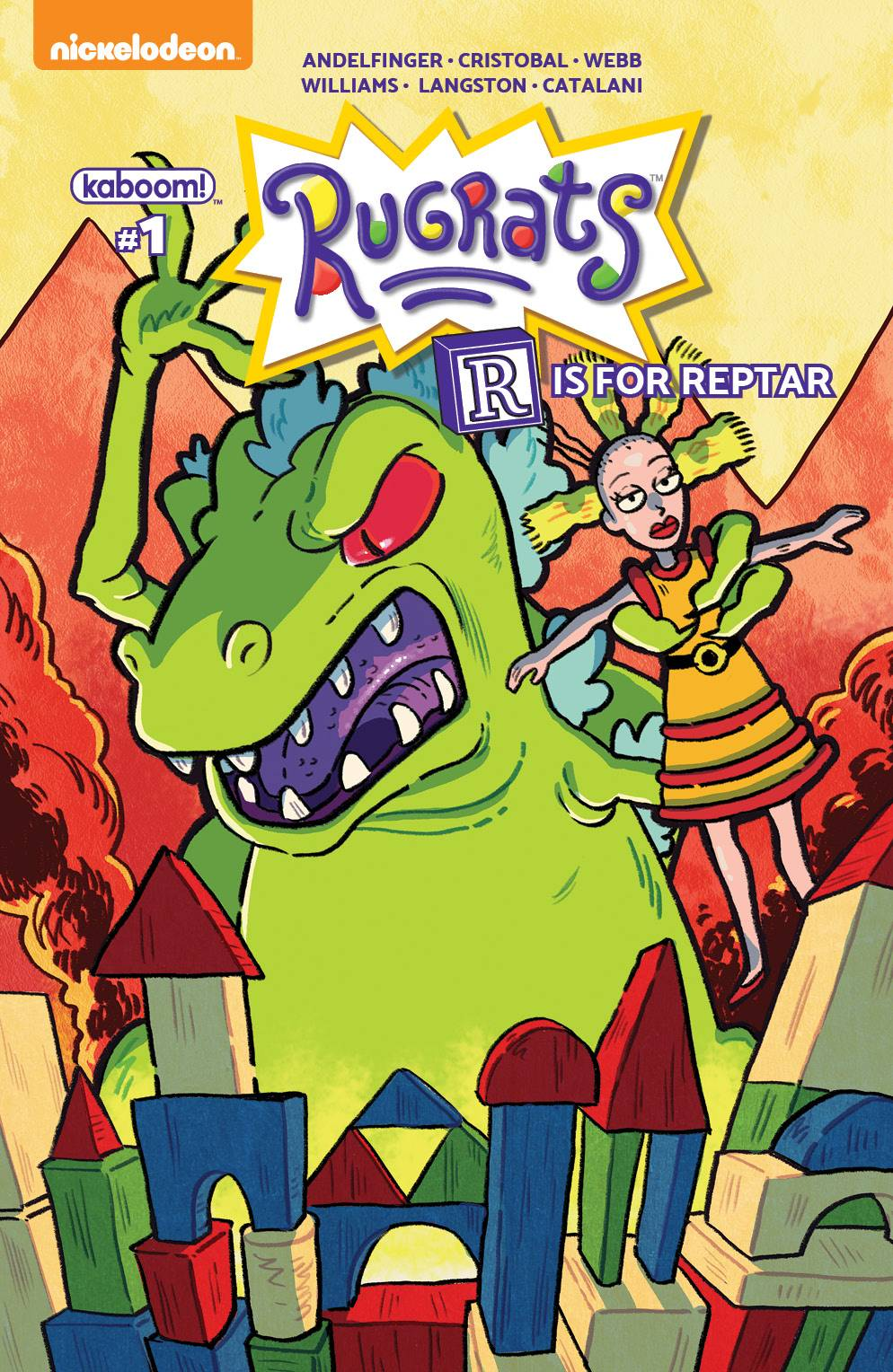 RUGRATS R IS FOR REPTAR 2018 SPECIAL 1.jpg