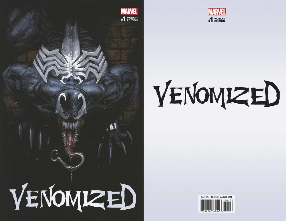 VENOMIZED 1 of 5 GRANOV VAR.jpg