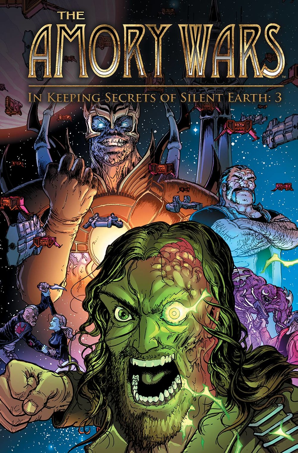 AMORY WARS HC KEEPING SECRETS OF SILENT EARTH 3.jpg