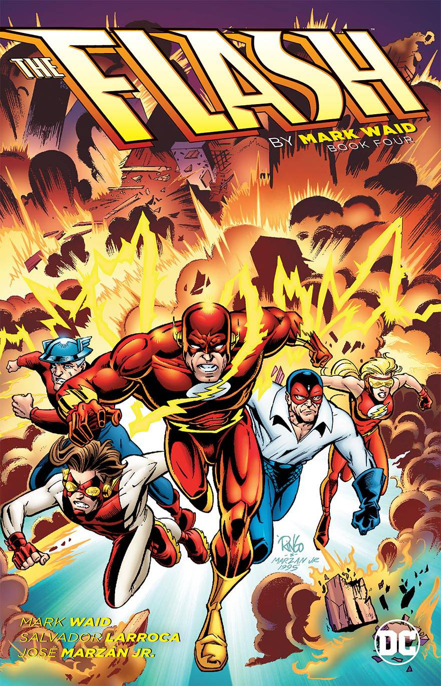 FLASH BY MARK WAID TP 4.jpg