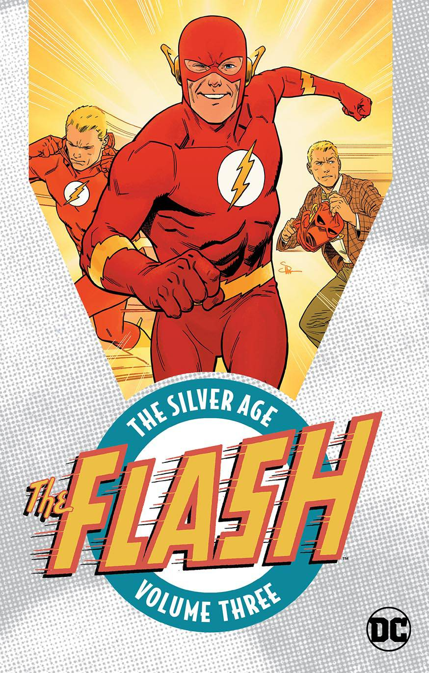 FLASH THE SILVER AGE TP 3.jpg