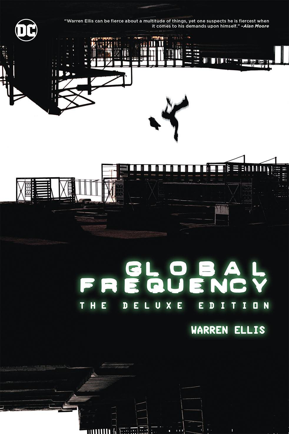 GLOBAL FREQUENCY DELUXE ED HC.jpg