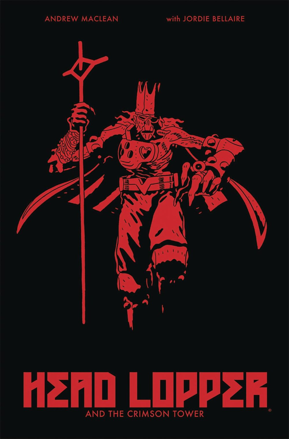 HEAD LOPPER TP 2 CRIMSON TOWER.jpg