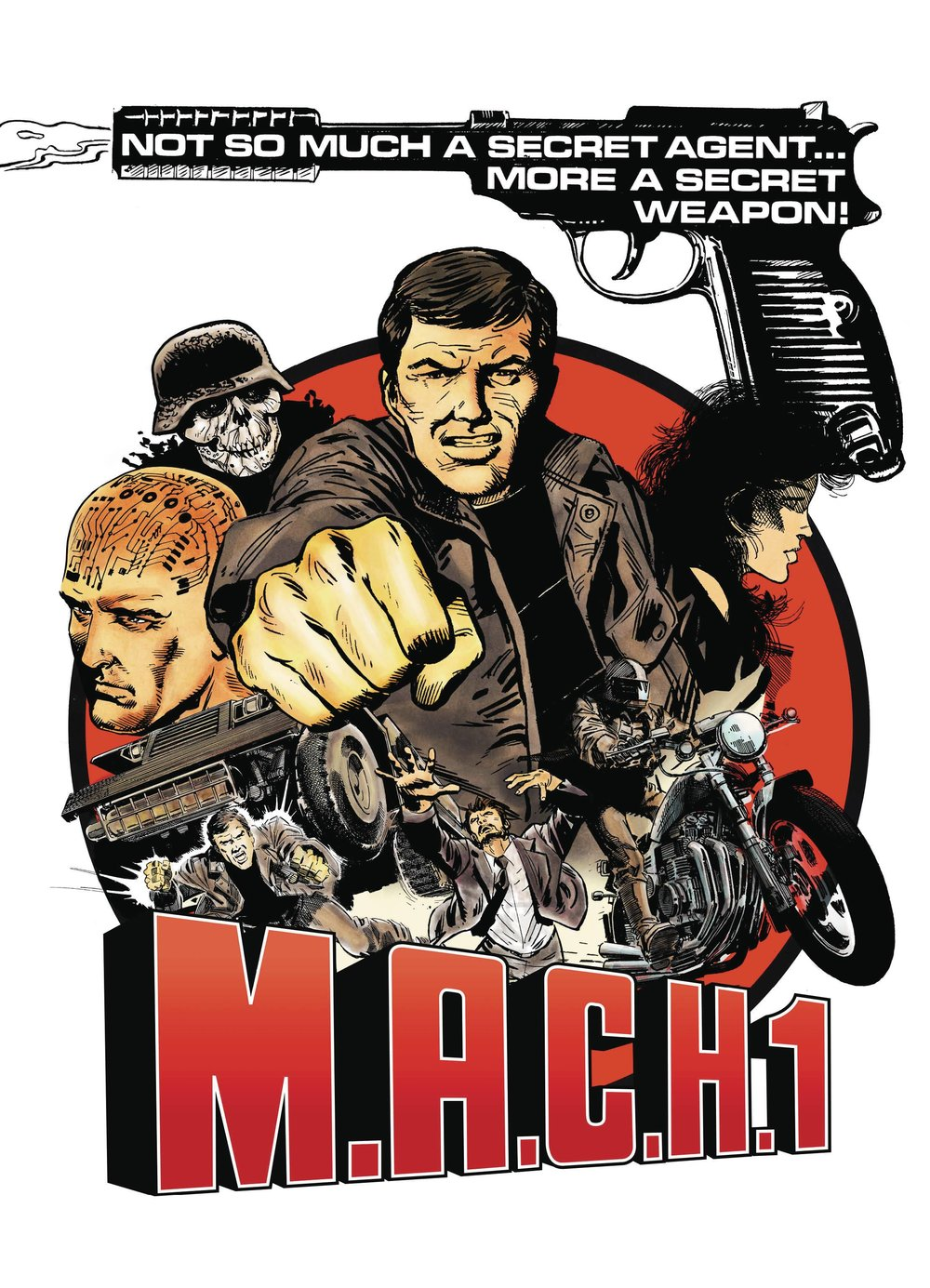 MACH 1 JOHN PROBE MISSION FILES TP 1.jpg
