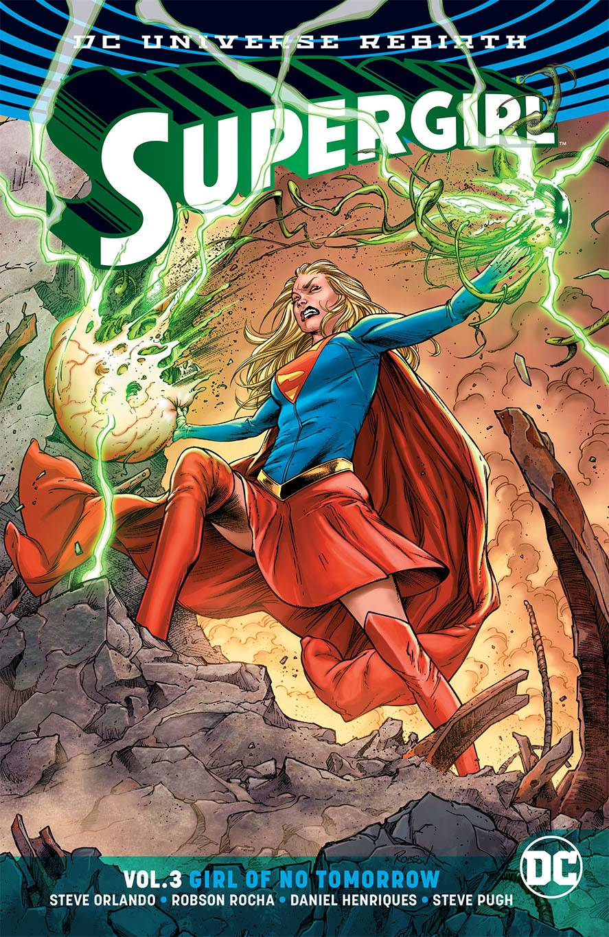 SUPERGIRL TP 3 GIRL OF NO TOMORROW REBIRTH.jpg