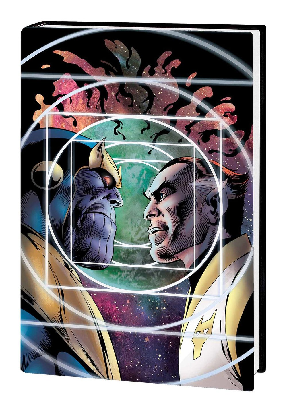 THANOS INFINITY SIBLINGS OGN HC.jpg
