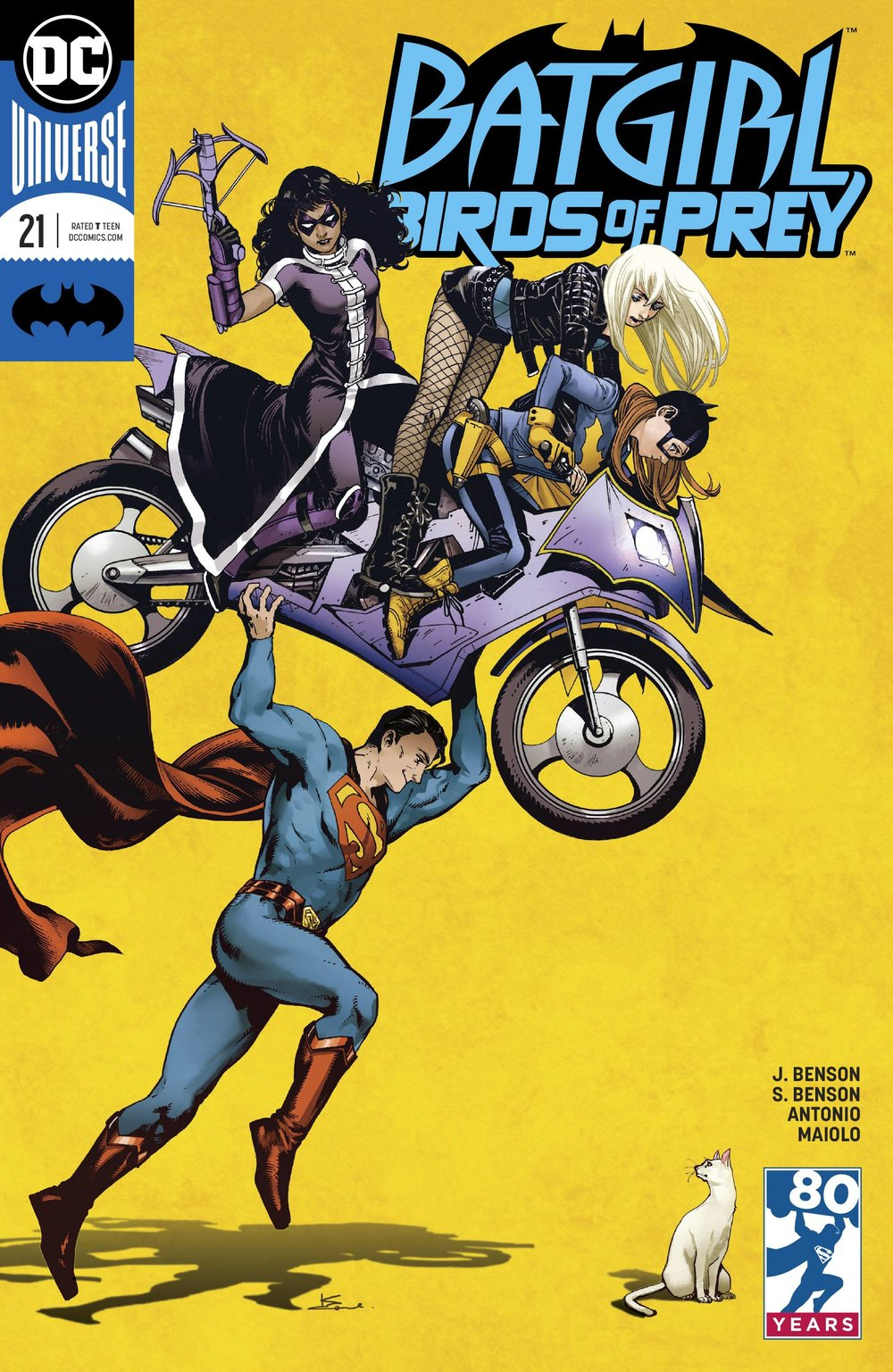 BATGIRL AND THE BIRDS OF PREY 21 VAR ED.jpg