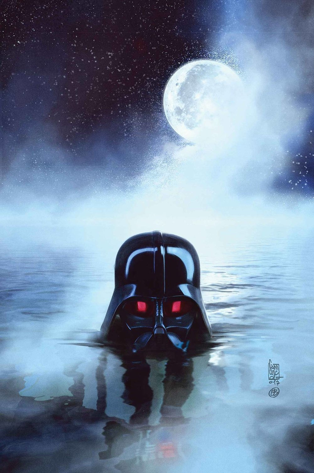 STAR WARS DARTH VADER 14.jpg