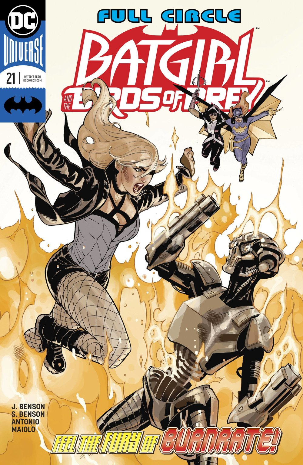 BATGIRL AND THE BIRDS OF PREY 21.jpg