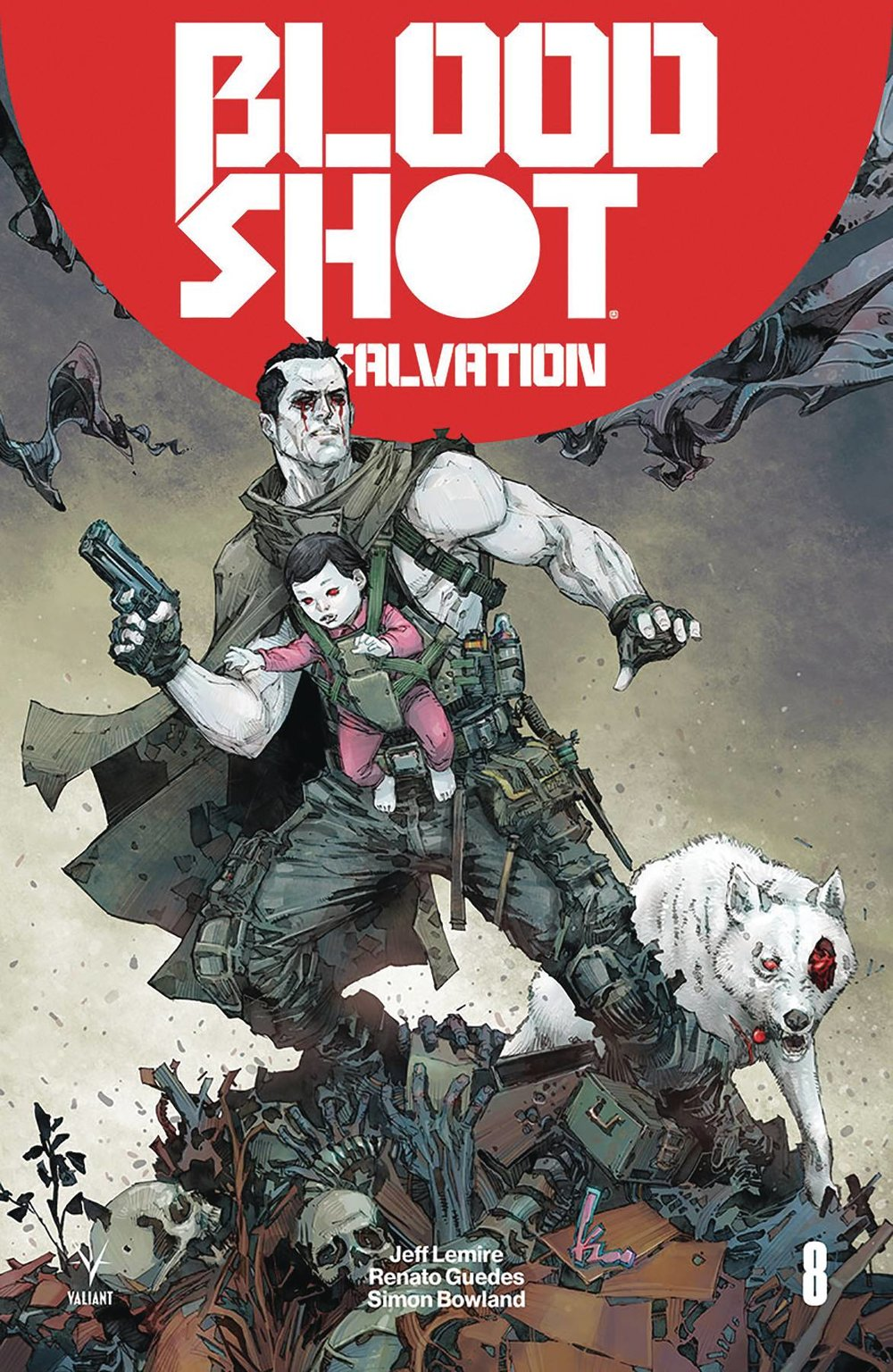 BLOODSHOT SALVATION 8 CVR A ROCAFORT.jpg