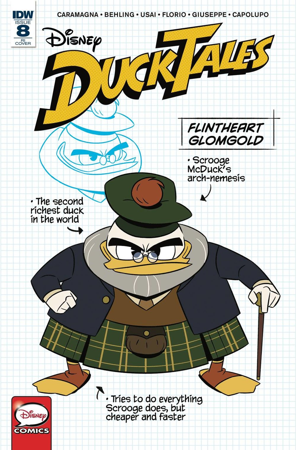 DUCKTALES 8 10 COPY INCV.jpg