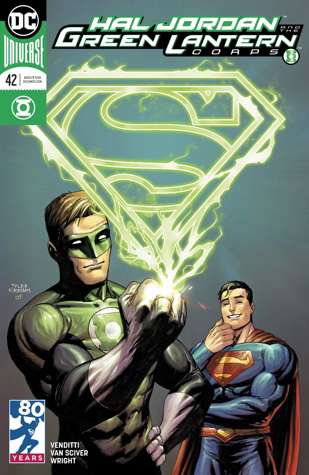 HAL JORDAN AND THE GREEN LANTERN CORPS 42 VAR ED.jpg