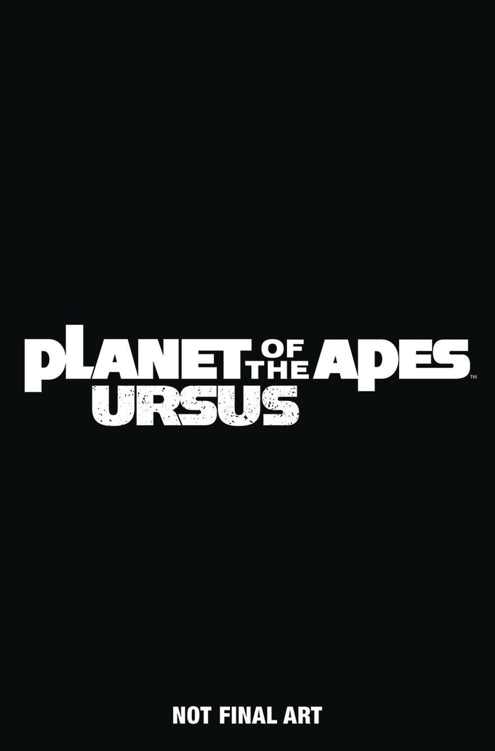 PLANET OF THE APES URSUS 4 MAIN & MIX.jpg