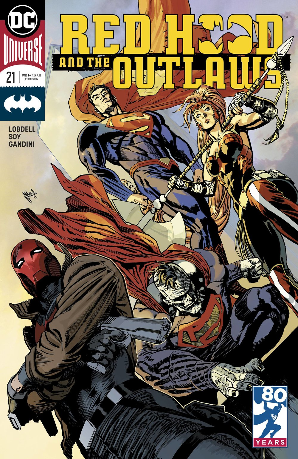RED HOOD AND THE OUTLAWS 21 VAR ED.jpg