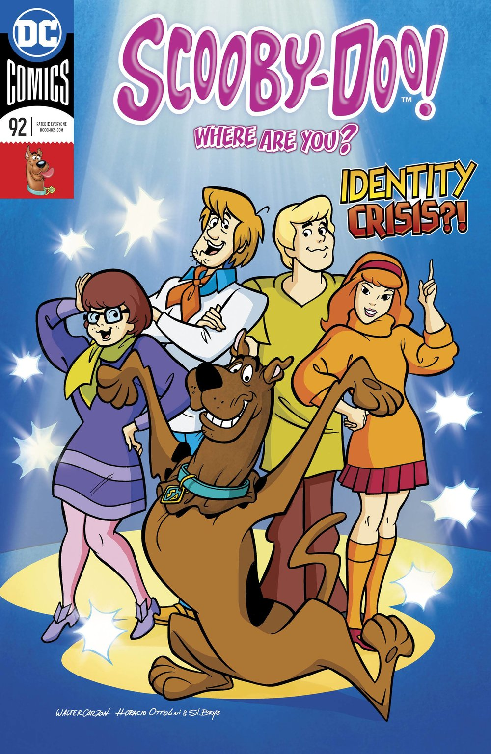 SCOOBY DOO WHERE ARE YOU 92.jpg