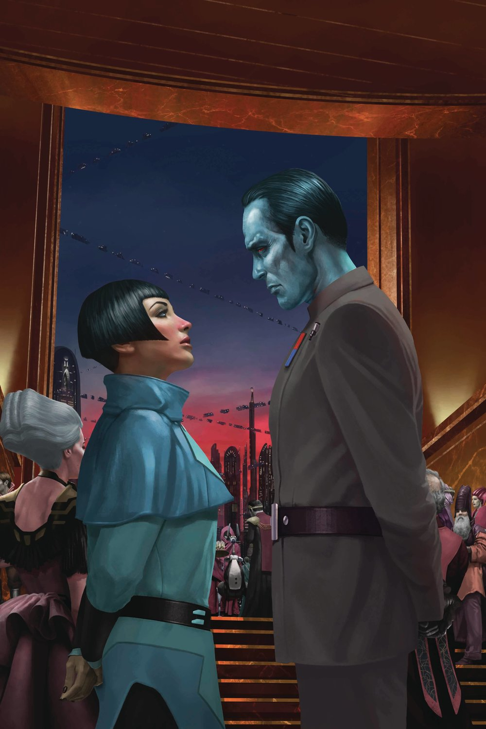 STAR WARS THRAWN 3 of 6 RAHZZAH VAR.jpg