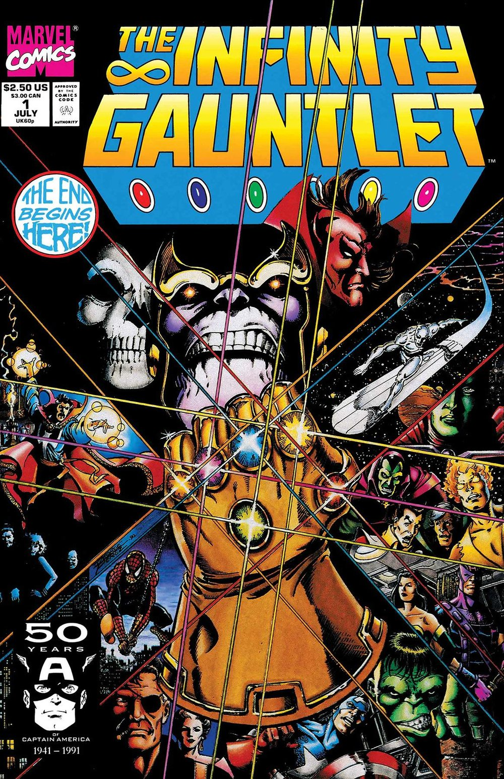 TRUE BELIEVERS INFINITY GAUNTLET 1.jpg