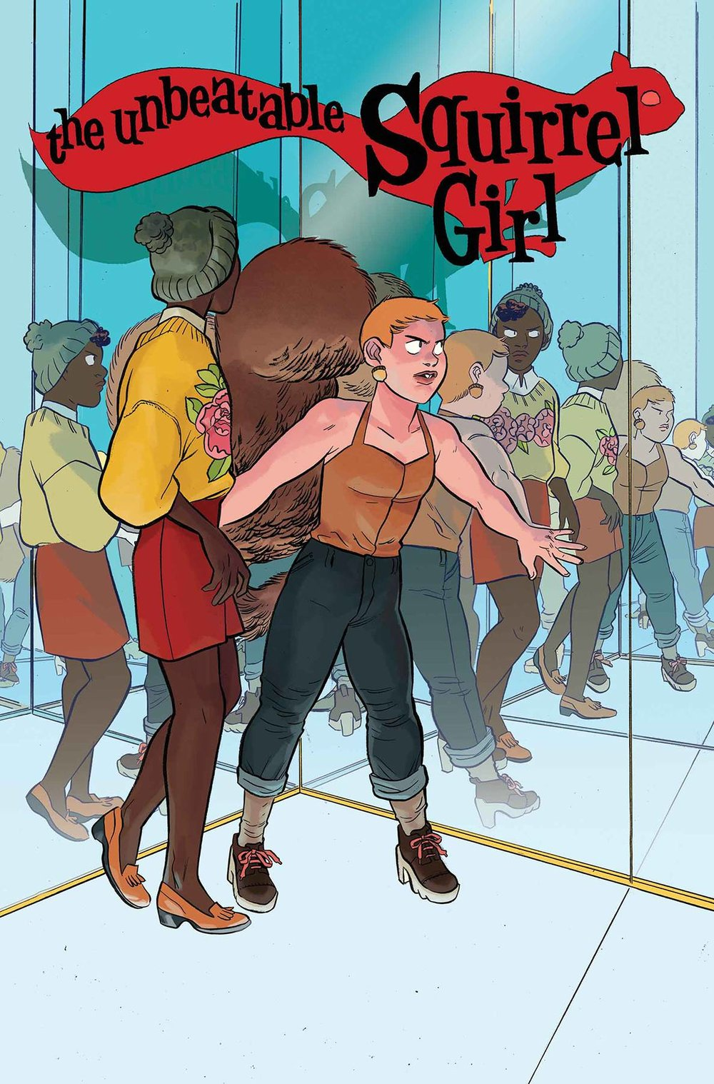 UNBEATABLE SQUIRREL GIRL 31 LEG.jpg