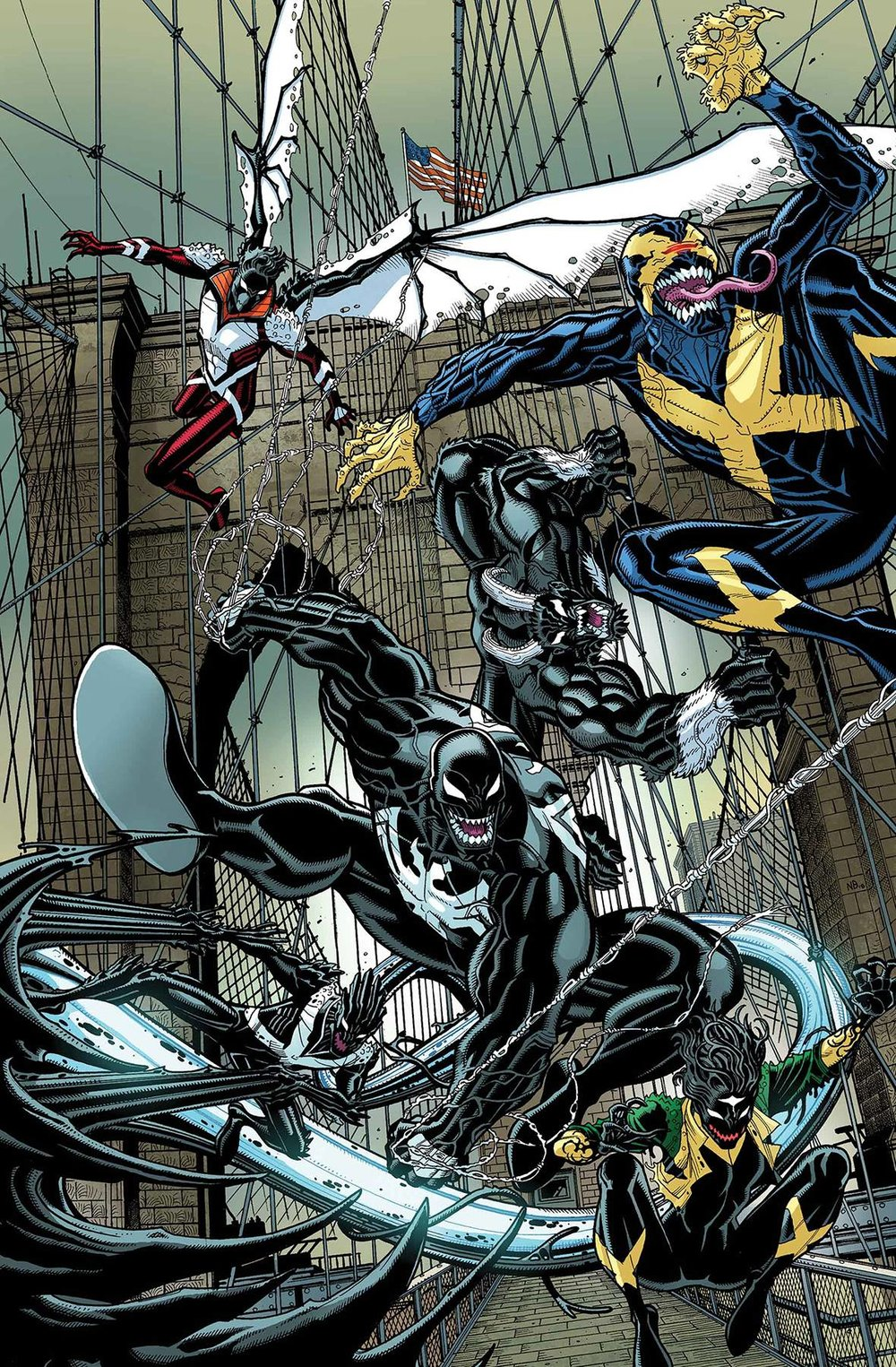 VENOMIZED 2 of 5.jpg