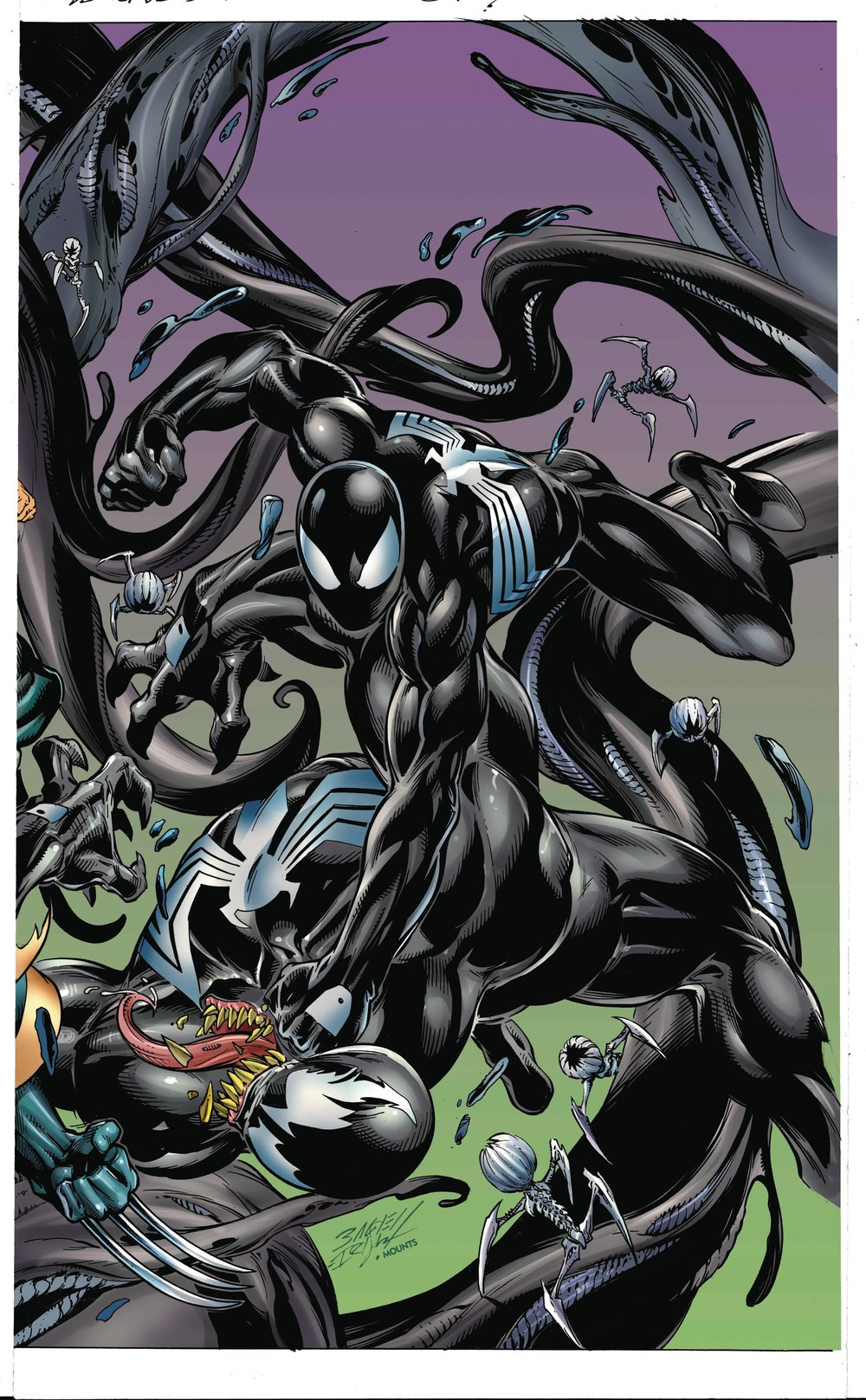 VENOMIZED 2 of 5 BAGLEY CONNECTING VAR.jpg
