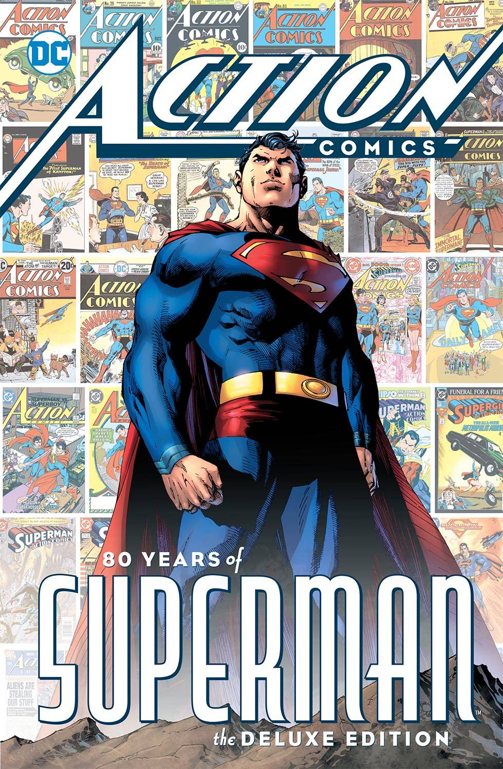 ACTION COMICS 1000 80 YEARS OF SUPERMAN HC.jpg