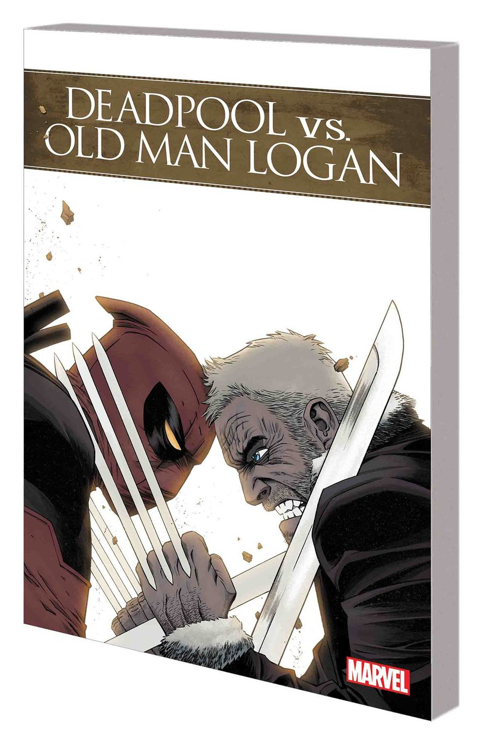 DEADPOOL VS OLD MAN LOGAN TP.jpg