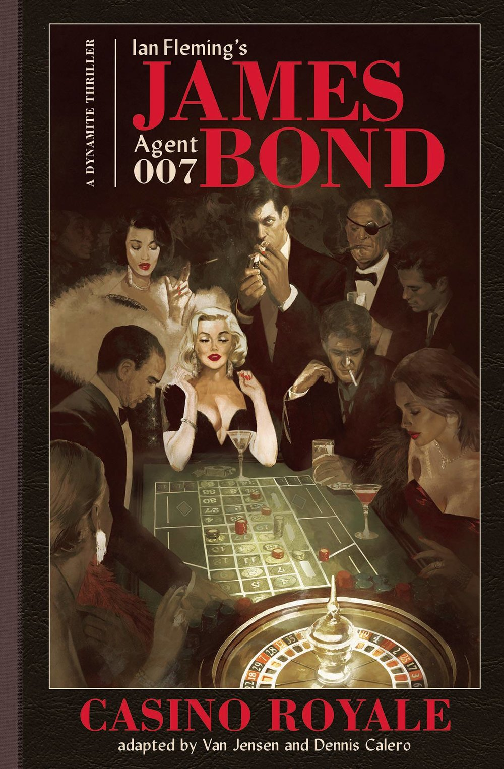 JAMES BOND CASINO ROYALE HC.jpg