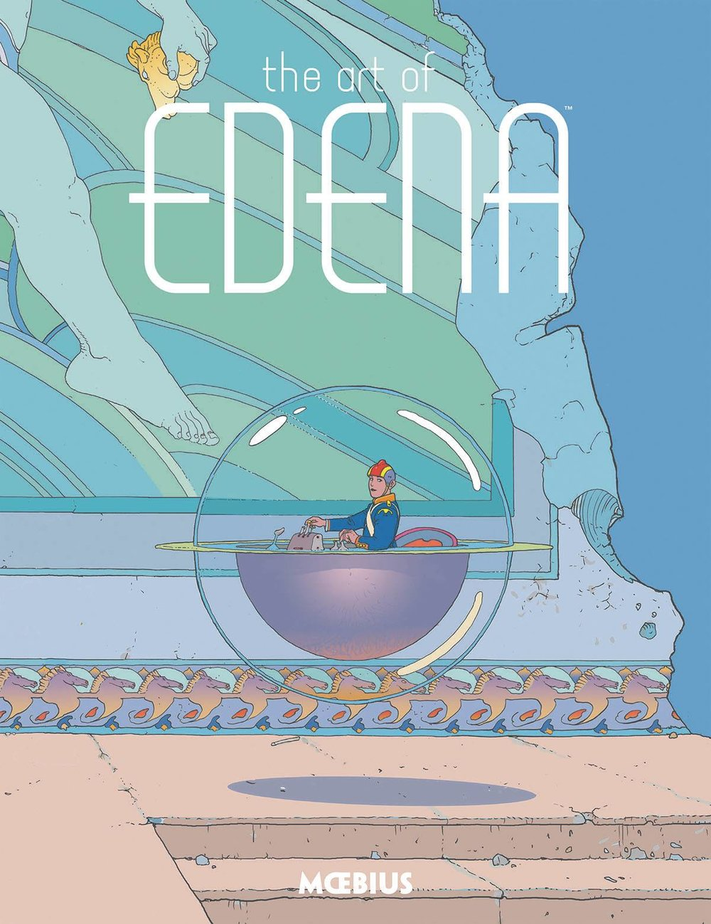 MOEBIUS LIBRARY ART OF EDENA HC.jpg