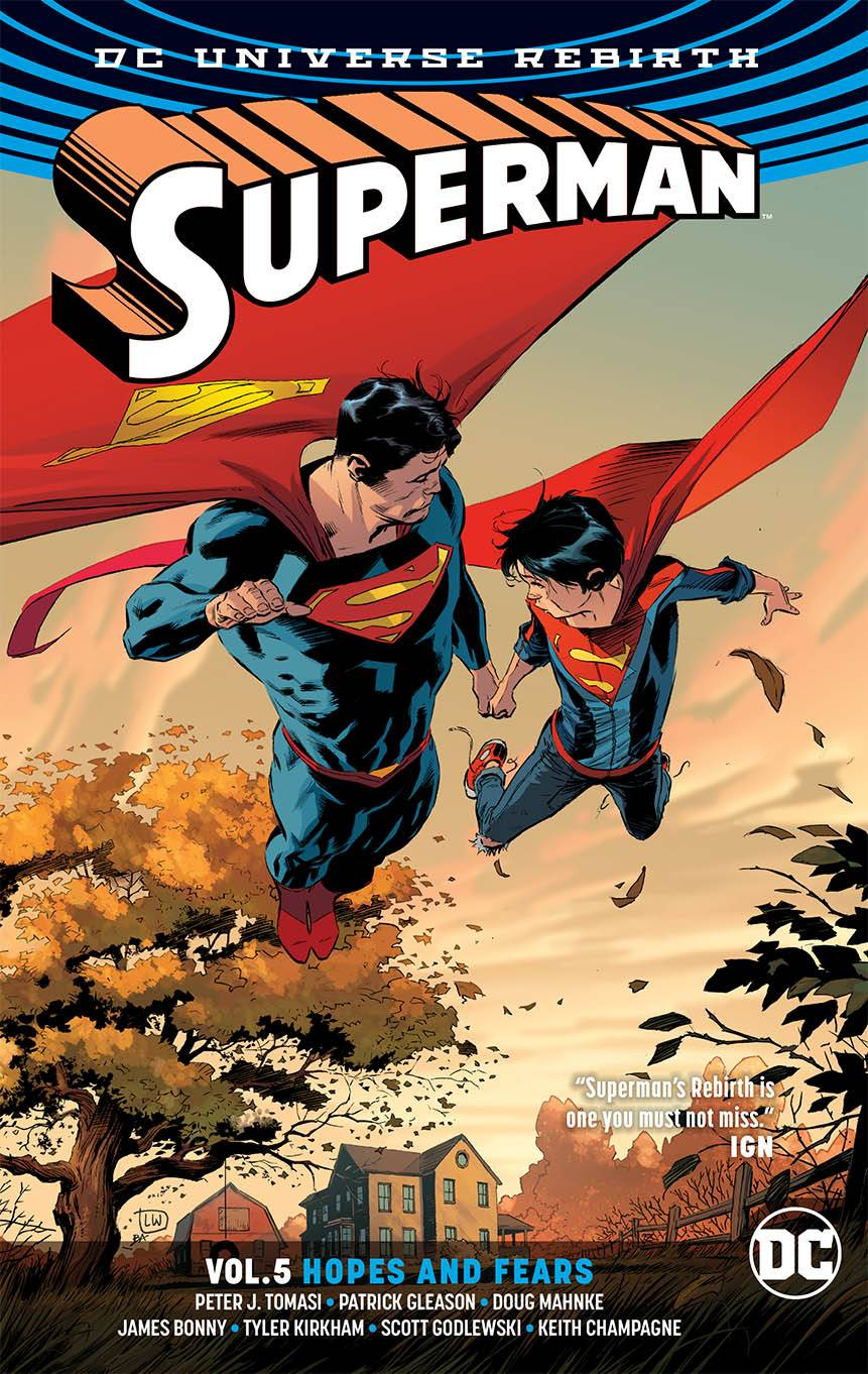 SUPERMAN TP 5 HOPES AND FEARS REBIRTH.jpg