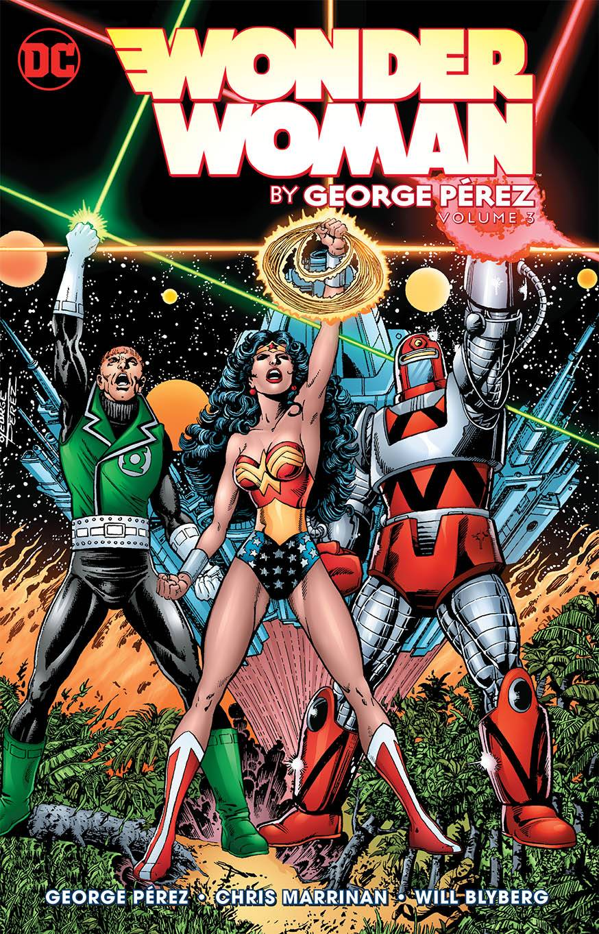 WONDER WOMAN BY GEORGE PEREZ TP 3.jpg
