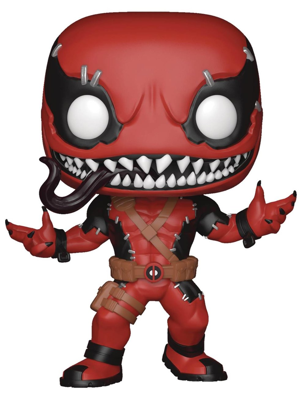 POP MARVEL CONTEST OF CHAMPIONS VENOMPOOL VINYL FIGURE.jpg