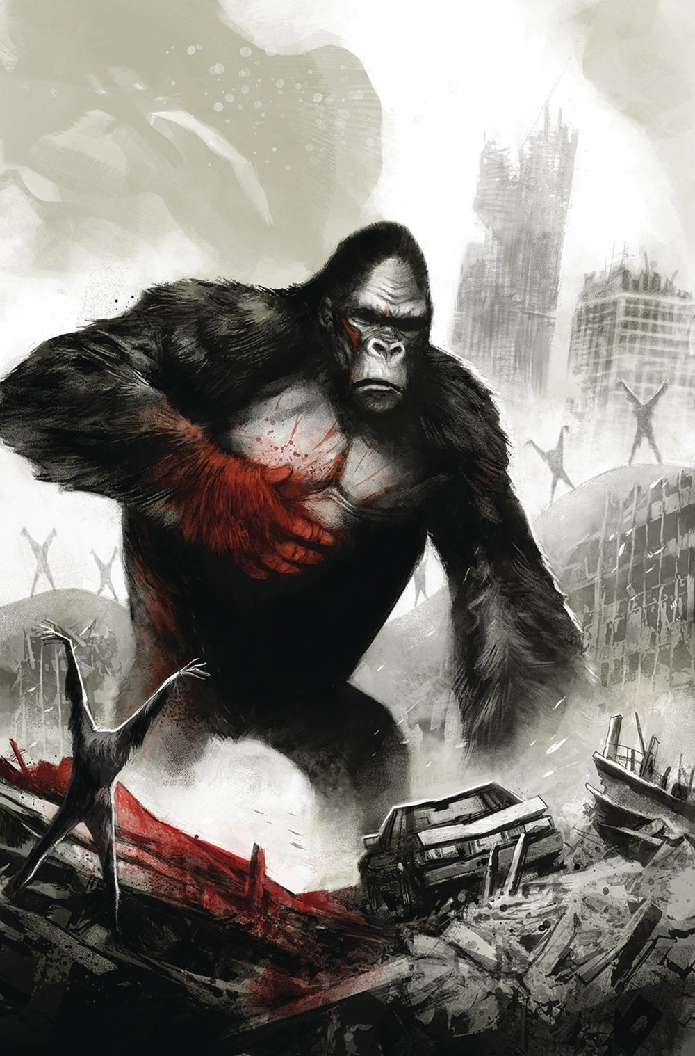 KONG ON PLANET OF APES 6.jpg