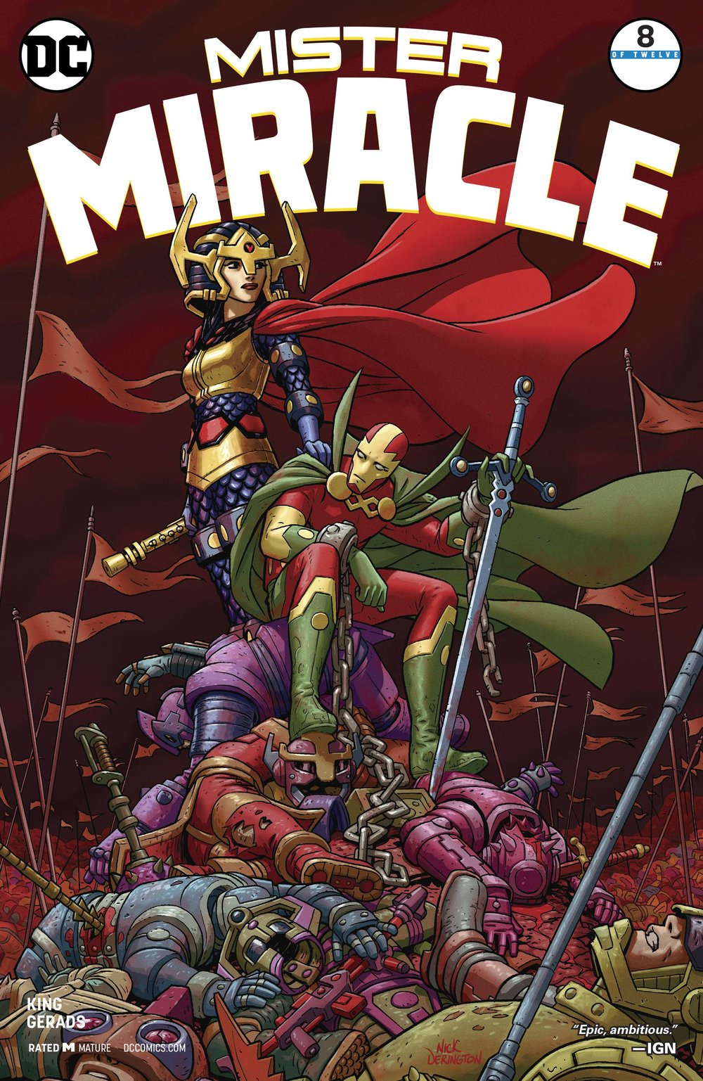 MISTER MIRACLE 8 of 12.jpg