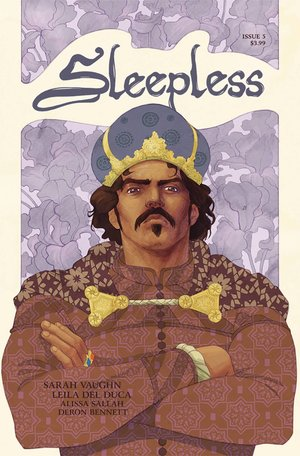 SLEEPLESS+5+CVR+A+DEL+DUCA+&+SALLAH.jpg