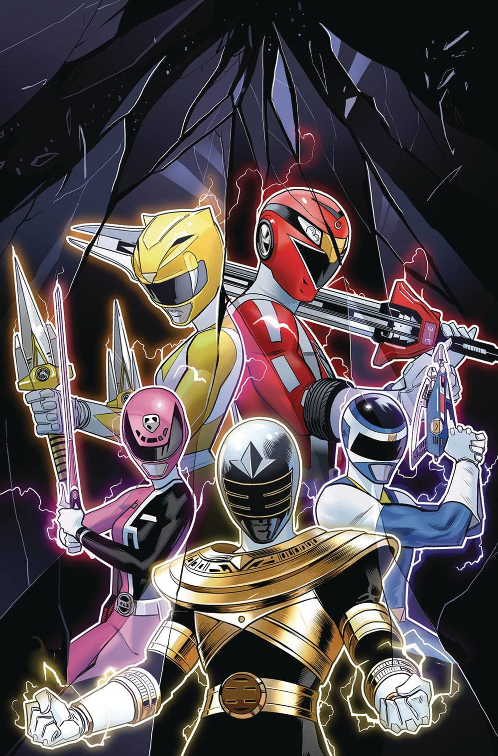 MIGHTY MORPHIN POWER RANGERS 2018 ANNUAL 1.jpg